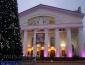 В 1777 году основан Калужский Государственный драматический театр