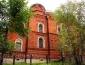 В 1903 году было освящено новое здание собора Казанского женского монастыря
