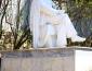 В 1986 году создана Калужская региональная общественная организация помощи памятникам старины «Добрая воля»