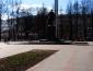 В 1958 году Театральная площадь в Калуге переименована в площадь Мира