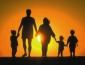 Всемирный день родителей