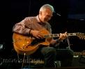 XVII Международный фестиваль «Мир гитары»