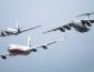 День военно-транспортной авиации