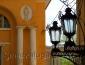 Усадьба Золотарева (Дом Кологривовых) передана Калужскому краеведческому музею
