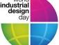 Всемирный день промышленного дизайна