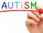 Международный день аутизма