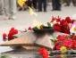 День скорби и памяти жертв войны