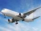 В 1978 году  Калужский аэропорт принял первый регулярный пассажирский рейс самолета Ту-134 (Калуга-Сочи)