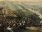 День славы — Полтавская битва