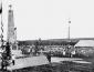 В 1908 году в Калуге открылся первый памятник