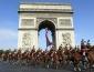 День взятия Бастилии (во Франции)