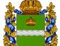 В 1996 году был утвержден Герб Калужской области