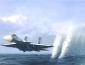День авиации военно-морского флота