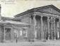 В 1812 году по инициативе Анны Евграфовны Горчаковой в Калуге был построен Народный дом