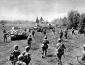День разгрома советскими войсками немецких войск в Курской битве