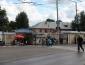 В 1948 году в Калуге появилась новая улица Фабричная