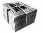 В 1994 году в Калуге появилась газета «Гостиный ряд»