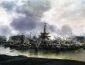 День воинской славы России: День победы в Гангутском сражении