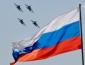День воздушного флота России и День Аэрофлота