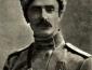 В 1878 году родился Евгений Михайлович Дрейзин