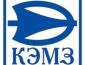 В 1917 году основан Калужский электромеханический завод (КЭМЗ).