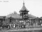 В 1898 году в Калуге открылся ипподром