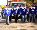 День города — 2014 (643-летие Калуги)