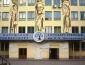 В этот день в разные годы открылись некоторые учебные учреждения Калуги