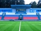 В 1976 году в д. Анненки был открыт спортивный комплекс