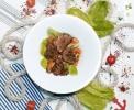 Фотоальбом «ТАКИ ДА!» Ресторан одесской кухни