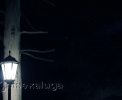 Ночная Калуга