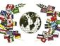 Международный день переводчика