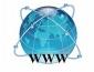 Международный веб-день — День празднования Интернета