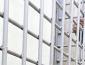 День работников СИЗО и тюрем в России