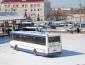 В 2005 году автовокзал «Калуга» начал работать на территории вокзала «Калуга — 1″
