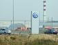 В 2009 году Владимир Путин дал старт производству полного цикла автомобилей компании «Фольксваген»