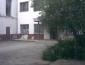 В 1930 году открыт Калужский гидромелиоративный техникум