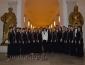 В 2001 году создан Калужский муниципальный камерный хор