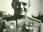 В 1917 году родился Александр Терентьевич Карпов