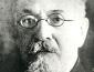 В 1879 году родился Дмитрий Иванович Малинин