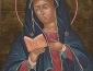 День памяти Калужской иконы Божьей Матери