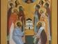 Собор Вятских святых