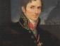 В 1759 году родился Андрей Никифорович Воронихин