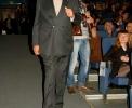 II Международный фестиваль «Историческое кино и современность» «Угра»
