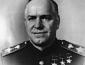 В 1896 году родился Георгий Константинович Жуков