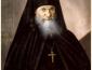 В 1788 году родился Оптинский старец Макарий