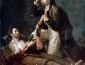 В 1805 году в Аустерлицком сражении калужанин Семен Артамонович Старичков спас полковое знамя