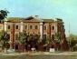 В 1903 году был освящен храм в Калужской Николаевской гимназии