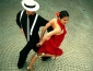 Международный день танго