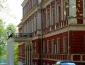 В 1865 году в Калуге состоялось Первое губернское земское собрание